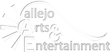 Event listings for Vallejo CA